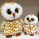 Adorable Stuffed Animals
