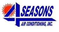 4 Seasons Air Conditioning