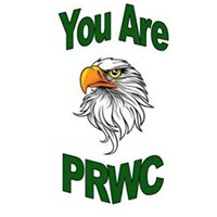 You are PRWC