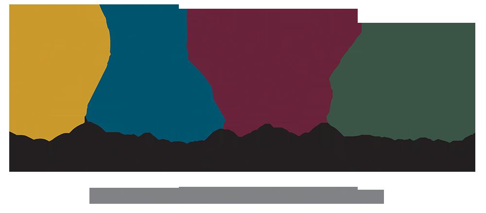 logo_prwc_rgb