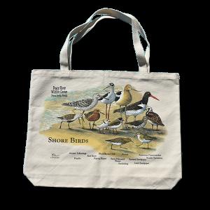 shop_Canvas-Tote-Shorebirds