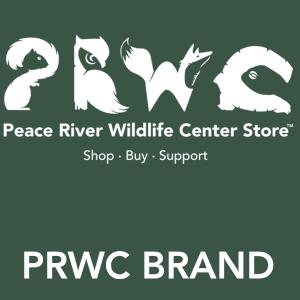 Shop PRWC Brand & Ambassadors