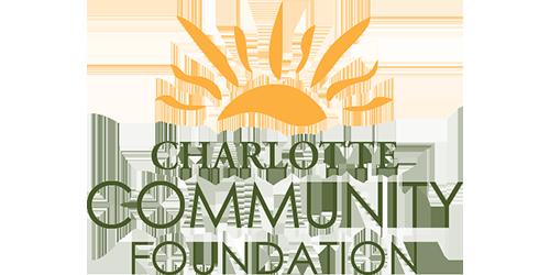 Charlotte Community Foundation