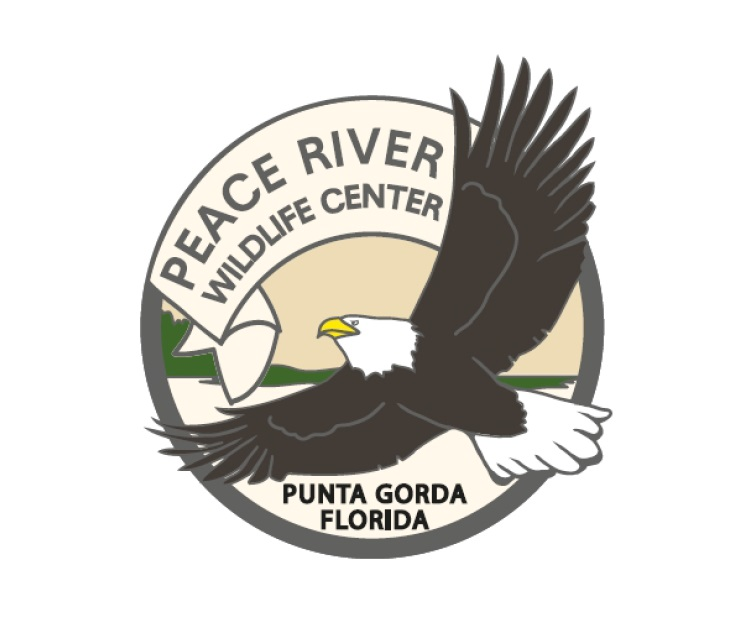 Peace River Wildlife Center - Punta Gorda Florida